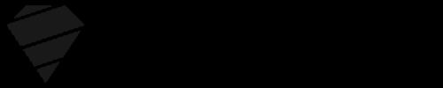 GEM Design Logo Branding Design Website Header 750